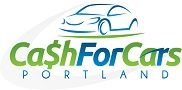 Cash For Cars Portland – We Buy Junk Cars In Portland